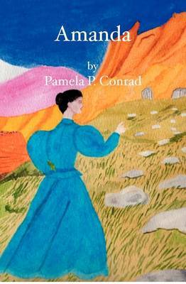 Amanda: A Revised Edition