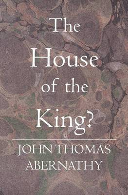 The House of the King?