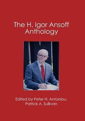 The Igor Ansoff Anthology