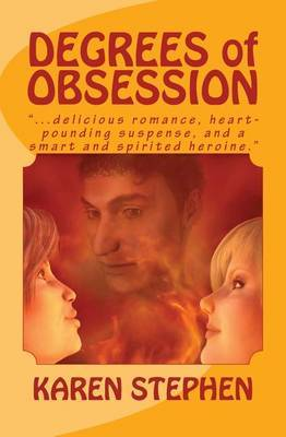 Degrees of Obsession
