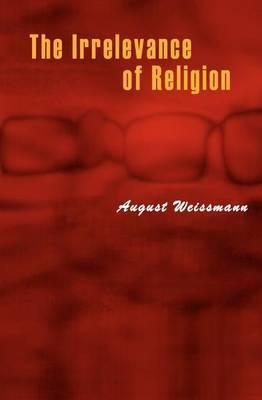 The Irrelevance of Religion