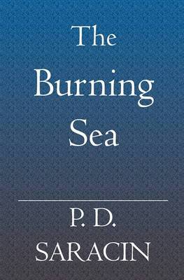The Burning Sea