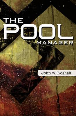 The Pool Manager