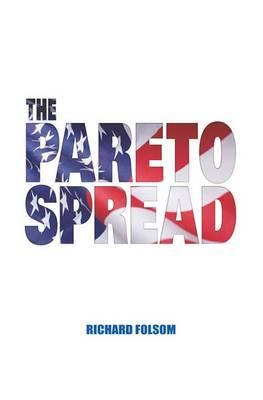 The Pareto Spread