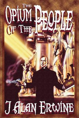 The Opium of the People