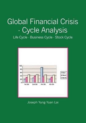 Global Financial Crisis - Cycle Analysis: Life Cycle - Business Cycle - Stock Cycle
