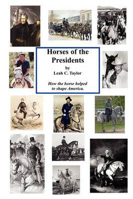 Horses of the Presidents