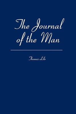 The Journal of the Man