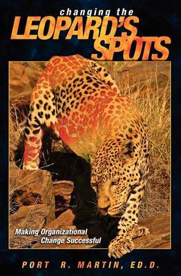 Changing the Leopard's Spots