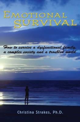 Emotional Survival
