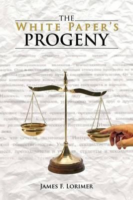 The White Paper's Progeny