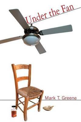 Under the Fan