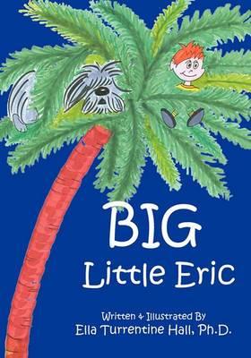 Big Little Eric