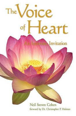 The Voice of Heart: An Intimate Invitation