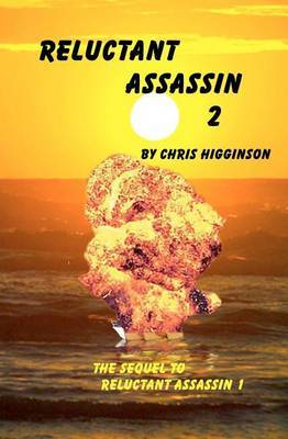 Reluctant Assassin 2