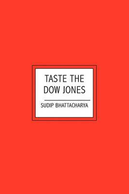 Taste the Dow Jones