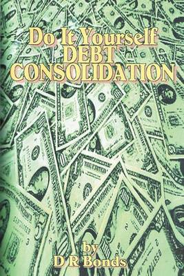 Do It Yourself Debt Consolidation