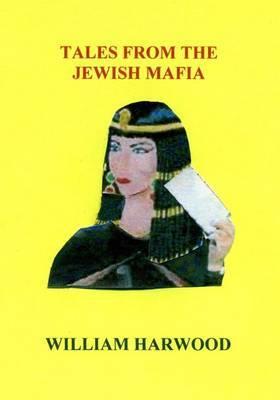 Tales from the Jewish Mafia