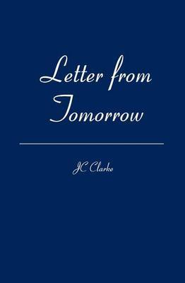 Letter from Tomorrow