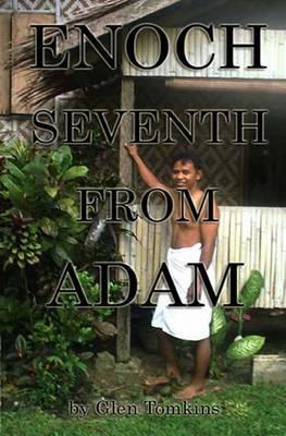 Enoch Seventh from Adam