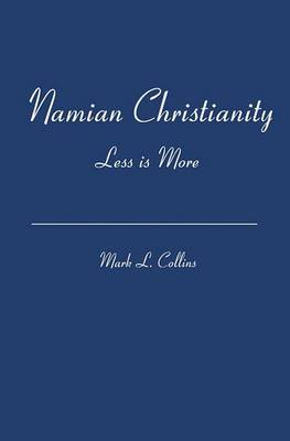 Namian Christianity: Less Is More