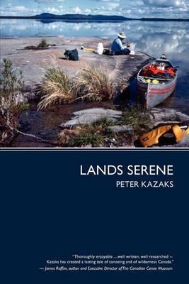 Lands Serene