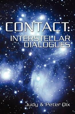 Contact: Interstellar Dialogues