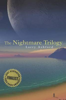 The Nightmare Trilogy