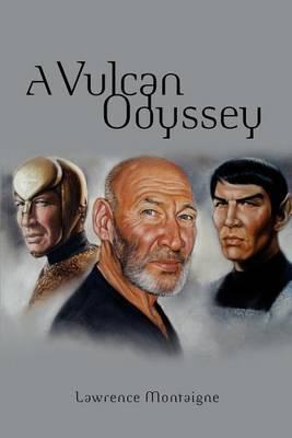 A Vulcan Odyssey
