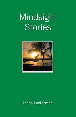 Mindsight Stories