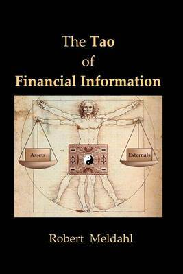 The Tao of Financial Information