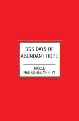 365 Days of Abundant Hope