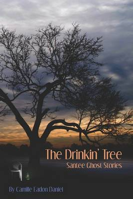 The Drinkin' Tree