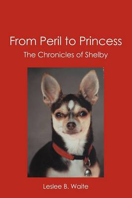 From Peril to Princess: The Chronicles of Shelby