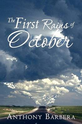 The First Rains of October