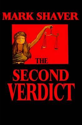 The Second Verdict