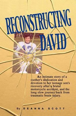 Reconstructing David