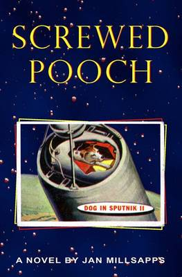 Screwed Pooch