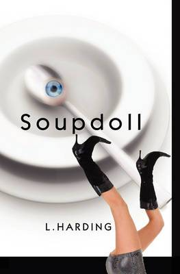 Soupdoll