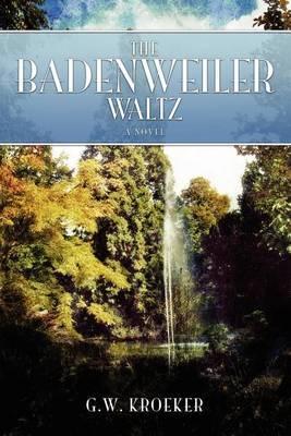 The Badenweiler Waltz
