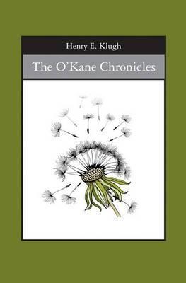 The O'Kane Chronicles