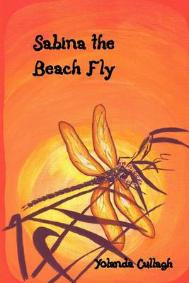 Sabina the Beach Fly