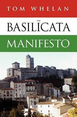 The Basilicata Manifesto