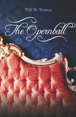 The Opernball