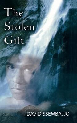 The Stolen Gift