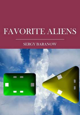 Favorite Aliens