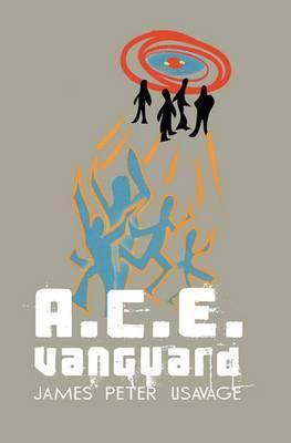 A.C.E. Vanguard