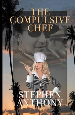 The Compulsive Chef