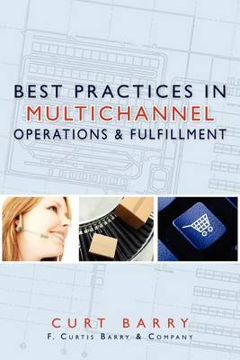 Best Practices in Multichannel Operations & Fulfillment