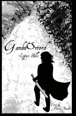 Gambolsword